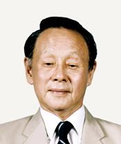 * Ho-Min Yang Profile image