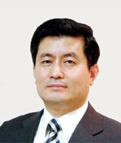 Deog-Kyoon Jeong Profile image