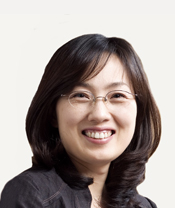 V. Narry Kim Profile image