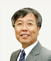 Ryong Ryoo Profile image
