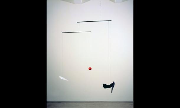 無題 | Untitled 1933