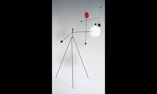 無題 | Untitled 1934