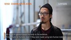 ARTSPECTRUM2014-Chang Hyunjoon