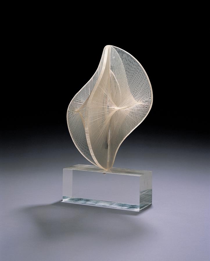 현대미술  삼성미술관 Leeum
