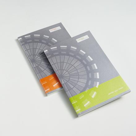 Leeum Guidebook