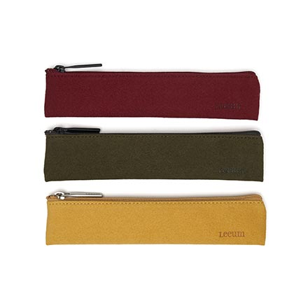 sadi mini pencil case