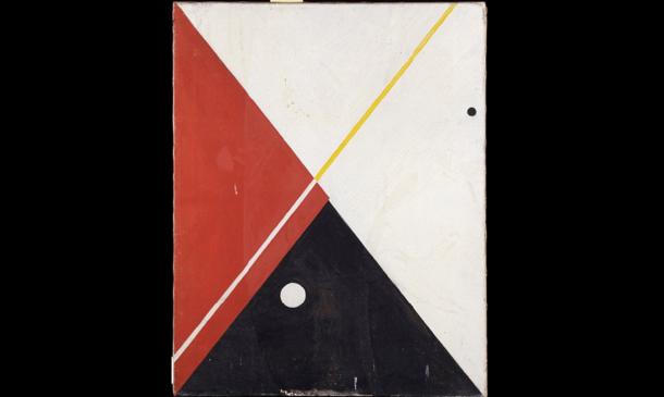 무제 | Untitled 1930